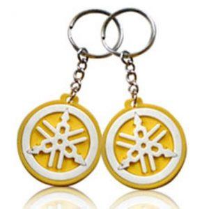 Hình ảnh khắc móc chìa khóa