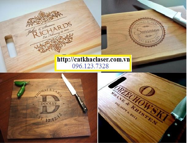 Dịch vụ cắt gỗ theo yêu cầu