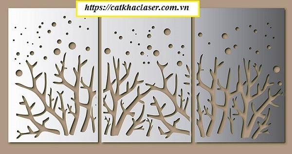 Các sản phẩm khắc laser trên inoxCác sản phẩm khắc laser trên inox