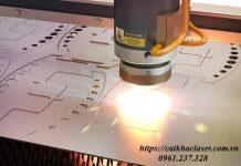 khắc laser kim loại lấy ngay