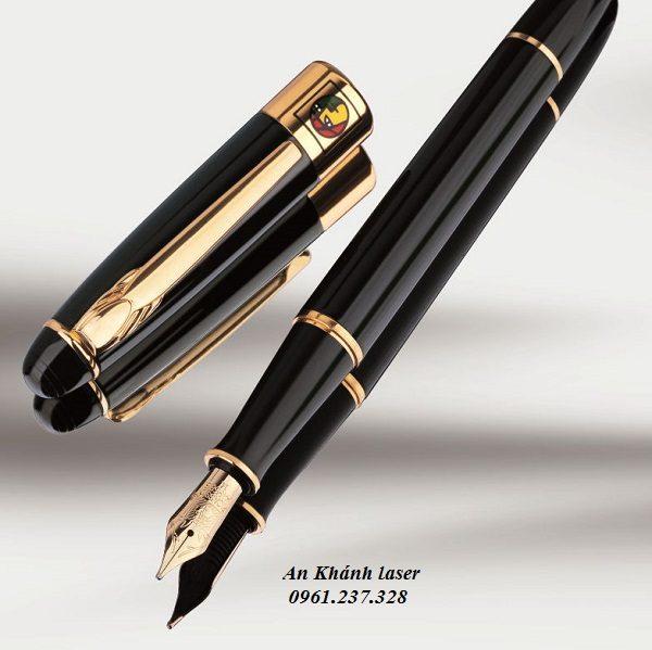 Bút viết làm quà tặng