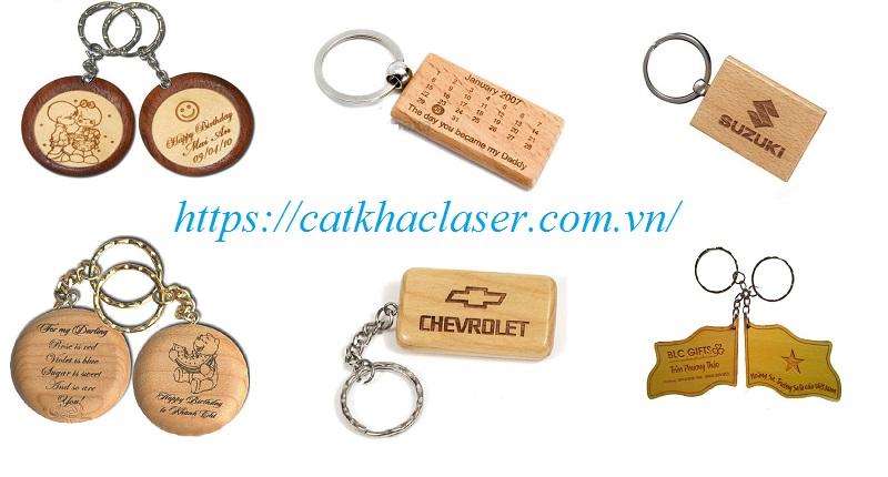 5 lợi ích khi bạn lựa chọn dịch vụ khắc laser trên gỗ